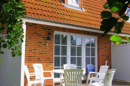 ferienhaus-preestergang-terrasse