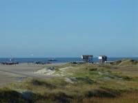 ordinger-strand-schiffe