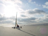 st-peter-ording_bad-005