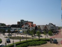 st-peter-ording_bad-4.jpgst-peter-ording_bad-8