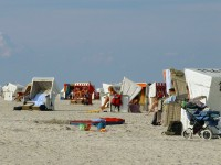 st-peter-ording_bad-5