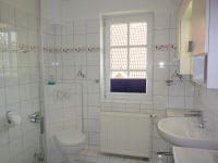ferienwohnung-preestergang_duschbad